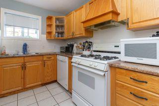 Photo 9: 2 1120 Richardson St in : Vi Fairfield West Condo for sale (Victoria)  : MLS®# 855234