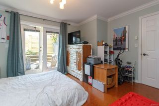 Photo 11: 2 1120 Richardson St in : Vi Fairfield West Condo for sale (Victoria)  : MLS®# 855234