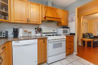 Photo 10: 2 1120 Richardson St in : Vi Fairfield West Condo for sale (Victoria)  : MLS®# 855234