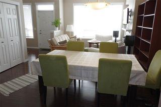 Photo 9: 155 KINCORA Heath NW in Calgary: Kincora Row/Townhouse for sale : MLS®# A1037590