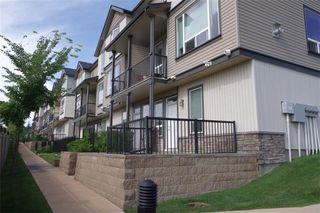 Photo 2: 155 KINCORA Heath NW in Calgary: Kincora Row/Townhouse for sale : MLS®# A1037590