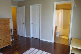 Photo 13: 155 KINCORA Heath NW in Calgary: Kincora Row/Townhouse for sale : MLS®# A1037590
