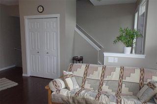 Photo 5: 155 KINCORA Heath NW in Calgary: Kincora Row/Townhouse for sale : MLS®# A1037590
