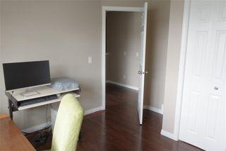 Photo 15: 155 KINCORA Heath NW in Calgary: Kincora Row/Townhouse for sale : MLS®# A1037590