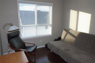 Photo 16: 155 KINCORA Heath NW in Calgary: Kincora Row/Townhouse for sale : MLS®# A1037590