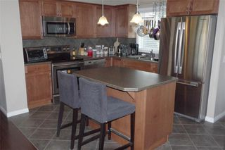 Photo 7: 155 KINCORA Heath NW in Calgary: Kincora Row/Townhouse for sale : MLS®# A1037590