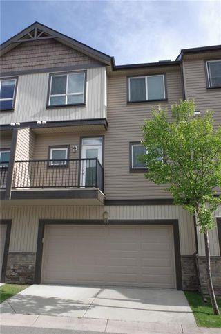 Photo 18: 155 KINCORA Heath NW in Calgary: Kincora Row/Townhouse for sale : MLS®# A1037590