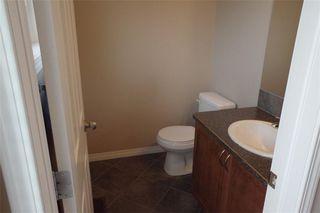 Photo 10: 155 KINCORA Heath NW in Calgary: Kincora Row/Townhouse for sale : MLS®# A1037590