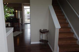 Photo 11: 155 KINCORA Heath NW in Calgary: Kincora Row/Townhouse for sale : MLS®# A1037590