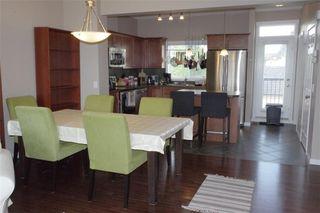 Photo 8: 155 KINCORA Heath NW in Calgary: Kincora Row/Townhouse for sale : MLS®# A1037590