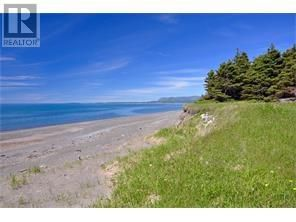 Photo 3: Route 462 Hynes Road in Port au Port East: Vacant Land for sale : MLS®# 1216874