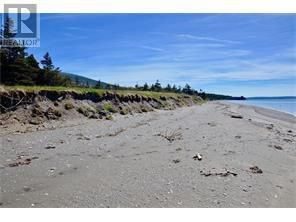 Photo 2: Route 462 Hynes Road in Port au Port East: Vacant Land for sale : MLS®# 1216874