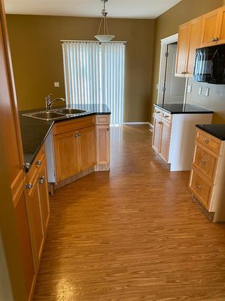 Photo 3: 415 Sunrise Terrace NE: High River Row/Townhouse for sale : MLS®# A1037951