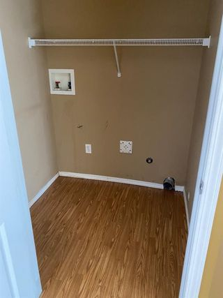 Photo 7: 415 Sunrise Terrace NE: High River Row/Townhouse for sale : MLS®# A1037951