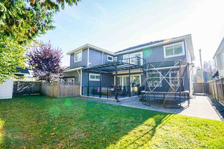 Photo 31: 14139 100A Avenue in Surrey: Whalley House for sale (North Surrey)  : MLS®# R2512326