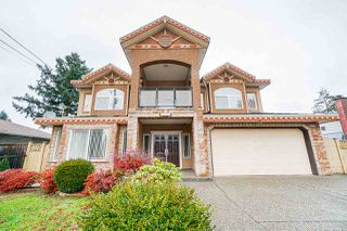 Photo 1: 13251 89A Avenue in Surrey: Queen Mary Park Surrey House for sale : MLS®# R2518258