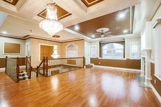 Photo 12: 13251 89A Avenue in Surrey: Queen Mary Park Surrey House for sale : MLS®# R2518258