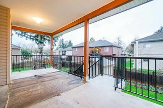 Photo 27: 13251 89A Avenue in Surrey: Queen Mary Park Surrey House for sale : MLS®# R2518258