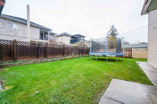 Photo 29: 13251 89A Avenue in Surrey: Queen Mary Park Surrey House for sale : MLS®# R2518258