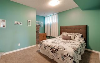 Photo 41: 5330 21A Avenue in Edmonton: Zone 53 House for sale : MLS®# E4222115
