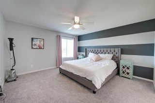 Photo 23: 5330 21A Avenue in Edmonton: Zone 53 House for sale : MLS®# E4222115