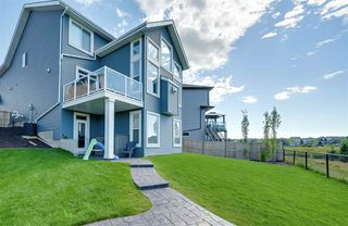 Photo 43: 5330 21A Avenue in Edmonton: Zone 53 House for sale : MLS®# E4222115