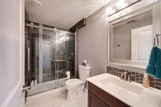 Photo 42: 5330 21A Avenue in Edmonton: Zone 53 House for sale : MLS®# E4222115
