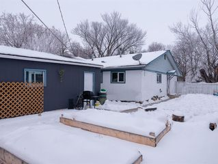 Photo 20: 302 Dowling Avenue in Winnipeg: East Transcona Residential for sale (3M)  : MLS®# 202100385