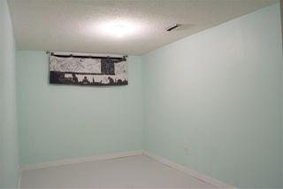 Photo 24: 14575 121 Street in Edmonton: Zone 27 Townhouse for sale : MLS®# E4224798