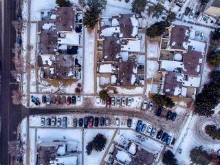 Photo 34: 14575 121 Street in Edmonton: Zone 27 Townhouse for sale : MLS®# E4224798