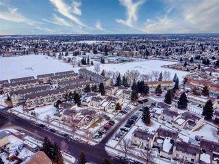 Photo 33: 14575 121 Street in Edmonton: Zone 27 Townhouse for sale : MLS®# E4224798