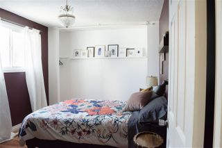Photo 16: 14575 121 Street in Edmonton: Zone 27 Townhouse for sale : MLS®# E4224798