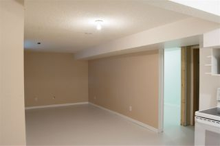 Photo 23: 14575 121 Street in Edmonton: Zone 27 Townhouse for sale : MLS®# E4224798