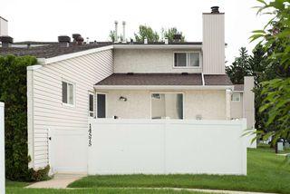 Photo 3: 14575 121 Street in Edmonton: Zone 27 Townhouse for sale : MLS®# E4224798