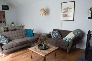 Photo 10: 14575 121 Street in Edmonton: Zone 27 Townhouse for sale : MLS®# E4224798