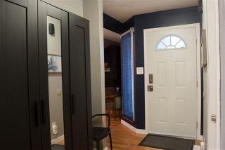 Photo 5: 14575 121 Street in Edmonton: Zone 27 Townhouse for sale : MLS®# E4224798