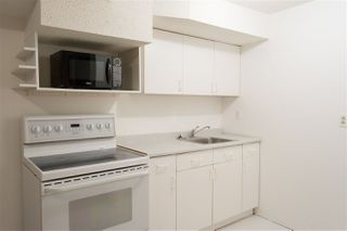 Photo 26: 14575 121 Street in Edmonton: Zone 27 Townhouse for sale : MLS®# E4224798