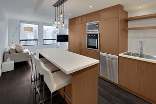 """Main Photo: 306 811 HELMCKEN Street in Vancouver: Downtown VW Condo for sale in """"Imperial Tower"""" (Vancouver West)  : MLS®# R2531673"""