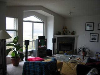 Photo 8: 1136 O'FLAHERTY GT in Port_Coquitlam: Citadel PQ Townhouse for sale (Port Coquitlam)  : MLS®# V336693