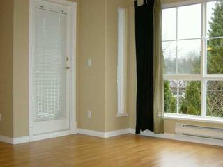 """Photo 6: 2388 WELCHER Ave in Port Coquitlam: Central Pt Coquitlam Condo for sale in """"PARK GREEN"""" : MLS®# V624427"""