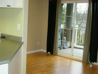 """Photo 8: 2388 WELCHER Ave in Port Coquitlam: Central Pt Coquitlam Condo for sale in """"PARK GREEN"""" : MLS®# V624427"""