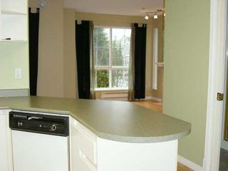 """Photo 2: 2388 WELCHER Ave in Port Coquitlam: Central Pt Coquitlam Condo for sale in """"PARK GREEN"""" : MLS®# V624427"""
