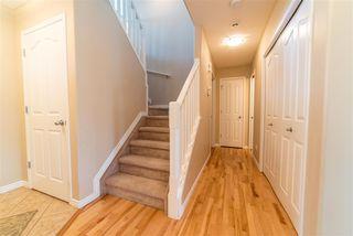 Photo 3: 1364 118A Street in Edmonton: Zone 55 House for sale : MLS®# E4166173