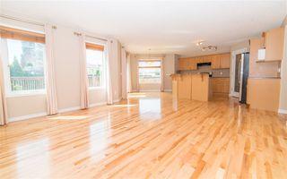 Photo 7: 1364 118A Street in Edmonton: Zone 55 House for sale : MLS®# E4166173