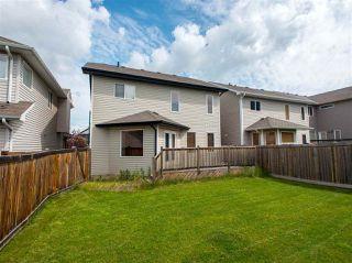 Photo 13: 1364 118A Street in Edmonton: Zone 55 House for sale : MLS®# E4166173