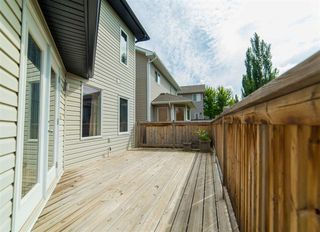 Photo 12: 1364 118A Street in Edmonton: Zone 55 House for sale : MLS®# E4166173