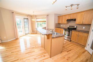 Photo 5: 1364 118A Street in Edmonton: Zone 55 House for sale : MLS®# E4166173