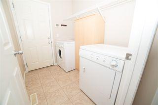Photo 15: 1364 118A Street in Edmonton: Zone 55 House for sale : MLS®# E4166173