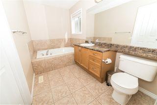 Photo 23: 1364 118A Street in Edmonton: Zone 55 House for sale : MLS®# E4166173