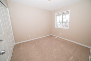 Photo 19: 1364 118A Street in Edmonton: Zone 55 House for sale : MLS®# E4166173